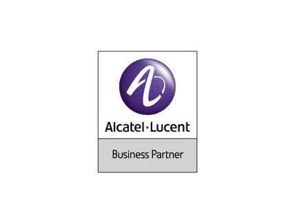 Τηλεφωνικά κέντρα Alcatel