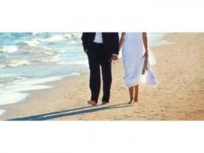 γάμος και διαφορά γνωριμιών