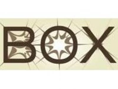 BOX- γευστικό κουτί