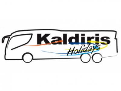 Ταξιδιωτικό Γραφείο - Kaldiris Holidays P.C.