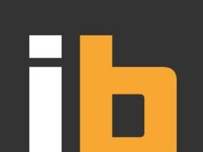 Δωρεάν Προγνωστικά Στοιχήματος - Infobeto.com