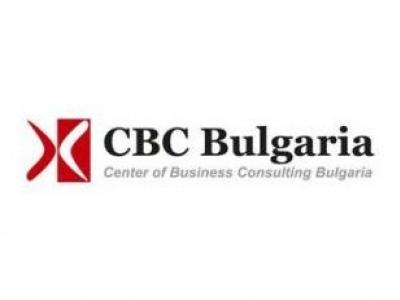 ΙΔΡΥΣΗ ΕΤΑΙΡΙΑΣ ΣΤΗΝ ΒΟΥΛΓΑΡΙΑ - CBC BULGARIA