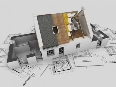Κατασκευές-Δόμηση